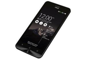 Asus Zenfone 4, review Asus Zenfone 4, Asus Zenfone 4 review, spesifikasi Asus Zenfone 4, Asus Zenfone 4 spesifikasi