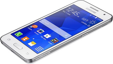 Samsung Galaxy Core II, review Samsung Galaxy Core II, harga Samsung Galaxy Core II, spesifikasi Samsung Galaxy Core II, Samsung Galaxy Core II review, review harga Samsung Galaxy Core II, review spesifikasi Samsung Galaxy Core II