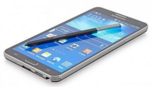 Samsung Galaxy Note 4, review Samsung Galaxy Note 4, Samsung Galaxy Note 4 review, spesifikasi Samsung Galaxy Note 4, Samsung Galaxy Note 4 spesifikasi