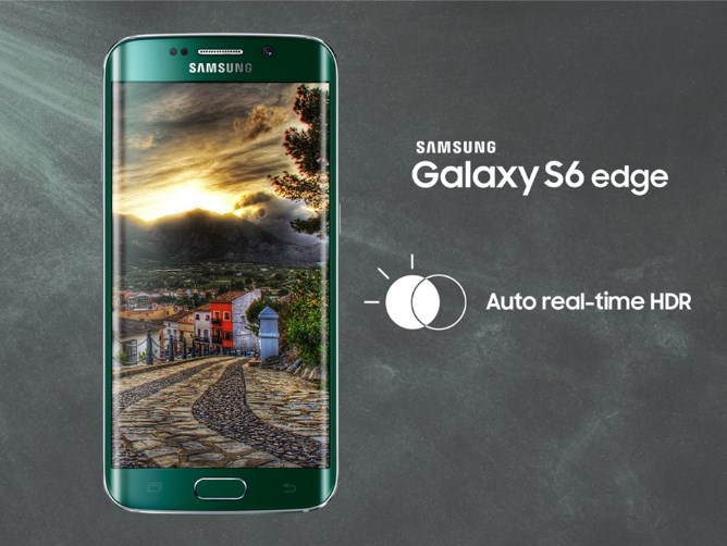 samsung galaxy s6 edge+, harga samsung galaxy s6 edge+, samsung galaxy s6 edge supercopy, samsung galaxy s6 edge replika, review samsung galaxy s6 edge+, harga samsung galaxy s6 edge+, spesifikasi samsung galaxy s6 edge+
