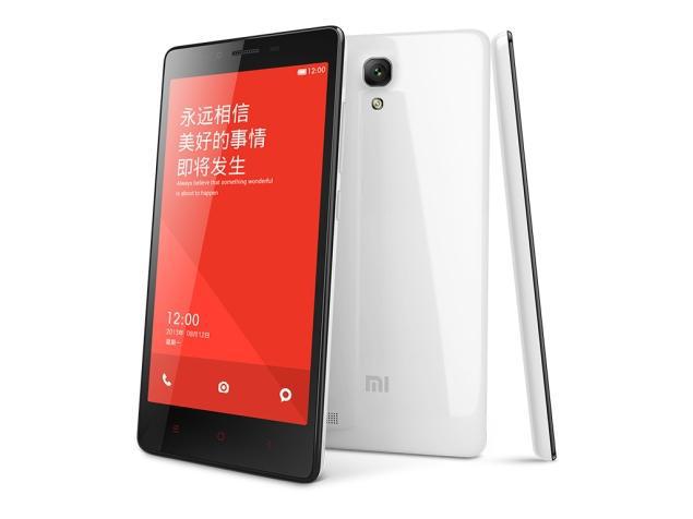 Redmi Note 3, Xiaomi Note 3, Xiaomi Redmi Note 3, review Xiaomi Redmi Note 3, harga Xiaomi Redmi Note 3, spek Xiaomi Redmi Note 3, spesifikasi Xiaomi Redmi Note 3