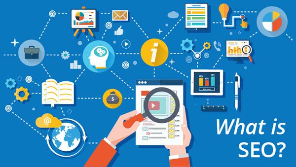 artikel seo adalah,backlink seo adalah,seo adalah,seo adalah singkatan dari,seo onpage adalah,seo specialist adalah,seo tools adalah,seo website adalah