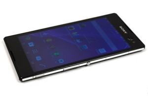 Sony Xperia C3, review Sony Xperia C3, Sony Xperia C3 review, spesifikasi Sony Xperia C3, Sony Xperia C3 spesifikasi