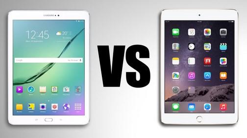 tablet terbaik, tablet terbaik 2015, tablet murah terbaik