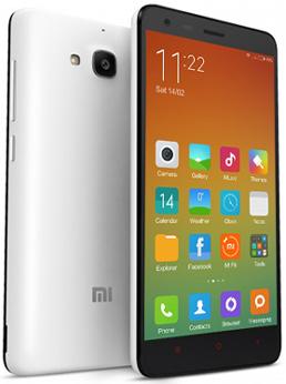Xiaomi Redmi 2, harga Xiaomi Redmi 2, review Xiaomi Redmi 2, spek Xiaomi Redmi 2, spesifikasi Xiaomi Redmi 2, Xiaomi Redmi 2 murah