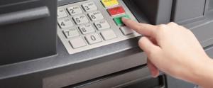 cara pembayaran tokopedia,cara pembayaran tokopedia dengan kartu kredit,cara pembayaran tokopedia ke penjual,cara pembayaran tokopedia lewat indomaret,cara pembayaran tokopedia transfer bank,cara pembayaran tokopedia via klikbca,cara pembayaran tokopedia via transfer