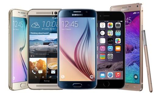 Handphone terlaris 2015, Handphone terlaris di 2015, Handphone terlaris di tahun 2015, handphone terbaik 2015, handphone termurah di 2015