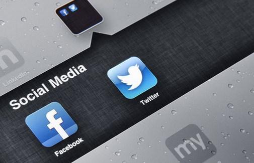 Cara Berbisnis Online Di Media Sosial Twitter dan Facebook,Cara Berbisnis Online Di Media Sosial,Cara Berbisnis Online Di Twitter, Cara Berbisnis Online Di Facebook, Cara Berbisnis Online Di Twitter dan Facebook