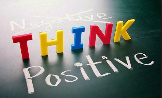 merubah mainsite untuk kesuksesan,merubah mainsite untuk sukses,motivasi untuk sukses dalam bisnis,motivasi untuk sukses dalam usaha,motivasi sukses dalam usaha,kata motivasi sukses dalam bisnis,cerita motivasi sukses dalam bisnis