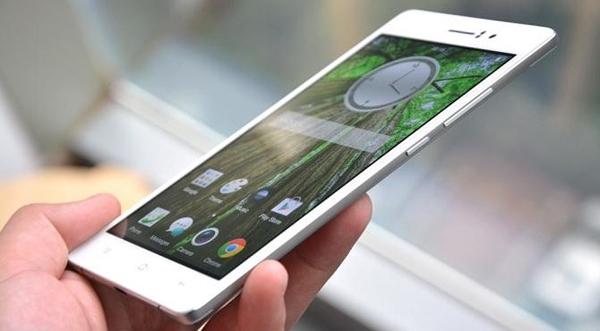 smartphone android paling tipis di dunia,android paling tipis di dunia,smartphone paling tipis di dunia,smartphone android paling tipis di indonesia,android paling tipis di indonesia,smartphone paling tipis di indonesia,android paling tipis,android paling tipis 2016,android paling tipis dan canggih,handphone android paling tipis di indonesia,hp android paling tipis di indonesia,hp android tipis 1 jutaan,hp paling tipis murah,hp android tipis dibawah 2 juta,hp tipis dan kecil,android paling tipis harga murah,android paling tipis dan murah,hp android paling tipis di dunia