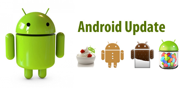 tips upgrade android,tips cara upgrade android,tips upgrade android samsung,tips upgrade android kitkat,tips upgrade android os,tips upgrade android lollipop,tips cara upgrade android samsung