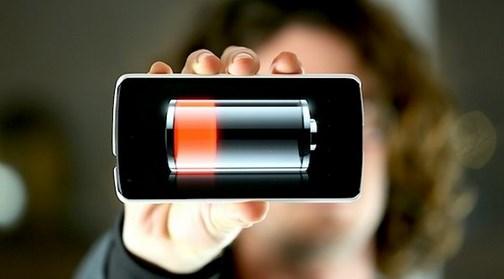 Tips Dan Trik Charge Baterai Smartphone Agar Cepat Terisi