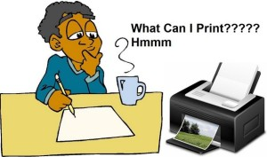 printer, catridge, catridge printer, cara merawat catridge printer, cara merawat tinta printer, tips merawat catridge printer, tips merawat tinta printer
