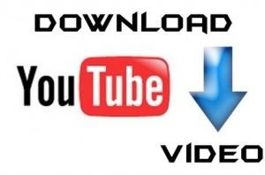 download video dari youtube, cara download video di youtube, cara download video dari youtube
