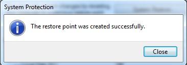 cara restore di windows 7, system restore windows 7 error, system restore pada windows 7, restore system windows 7, download system restore windows 7