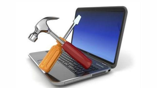 system restore windows 7, cara restore windows 7, cara recovery windows 7, restore windows 7, cara system restore windows 7