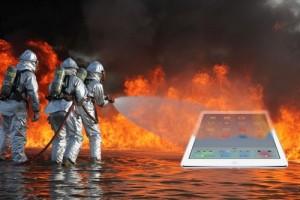 hp cepat panas, handphone panas, hp cepat panas saat browsing, handphone cepat panas, hp cepat panas dan lowbat