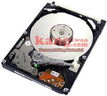 cara memperbaiki hardisk, cara memperbaiki hardisk bad sector, cara memperbaiki hardisk yang rusak, cara memperbaiki hardisk eksternal, cara memperbaiki hardisk yang tidak terbaca, cara memperbaiki hardisk laptop