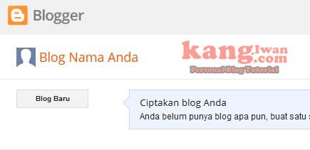 langkah-membuat-blog