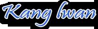 Kang Iwan