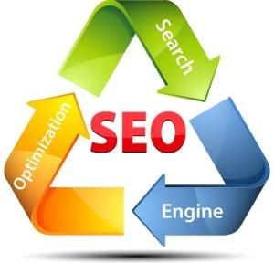cara kerja seo on page, cara kerja mesin pencari, cara kerja search engine google