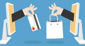 penipuan toko online, menghindari penipuan toko online, tips menghindari penipuan toko online, penipuan berkedok toko online, penipuan berkedok toko online, tips belanja aman di toko online, tips belanja di toko online
